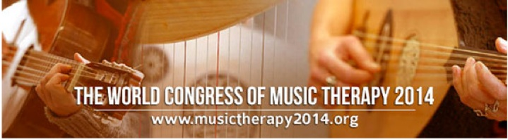 music therapy research topics